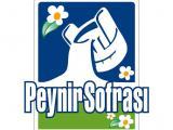 Peynir Sofrası Logo Tasarımı