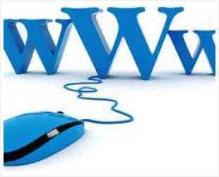 Dinamik Web Sitesi Tasarımı Euromedya