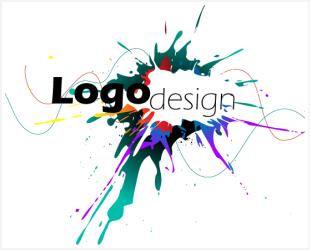 Logo Tasarımı Euromedya