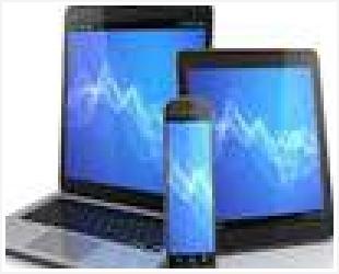 Özel E-Ticaret Yazılımları Euromedya