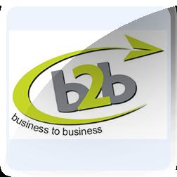 Kurumsal Web Tasarımı B2B Euromedya