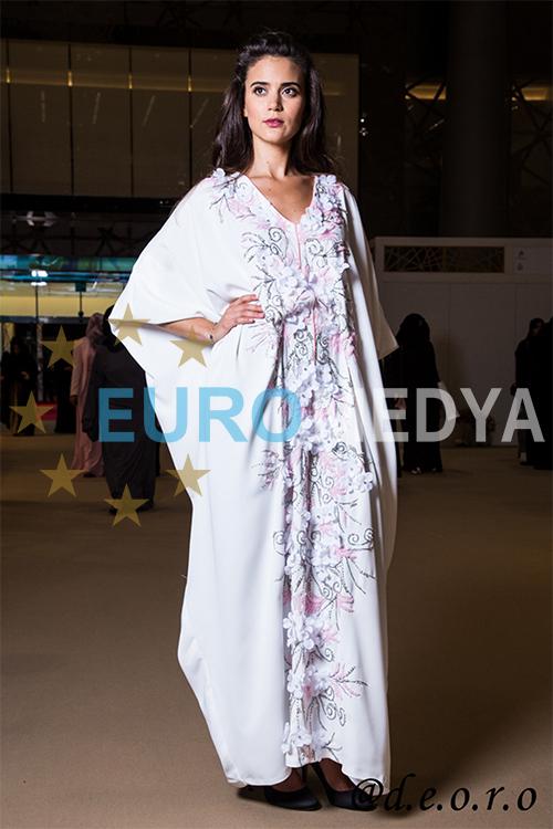 Moda Fotoğraf Çekimi 2 Euromedya