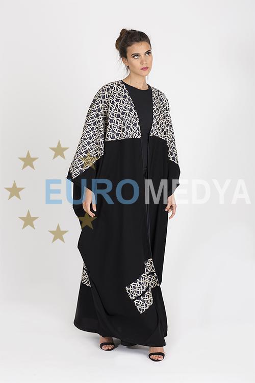 Moda Fotoğraf Çekimi 3 Euromedya