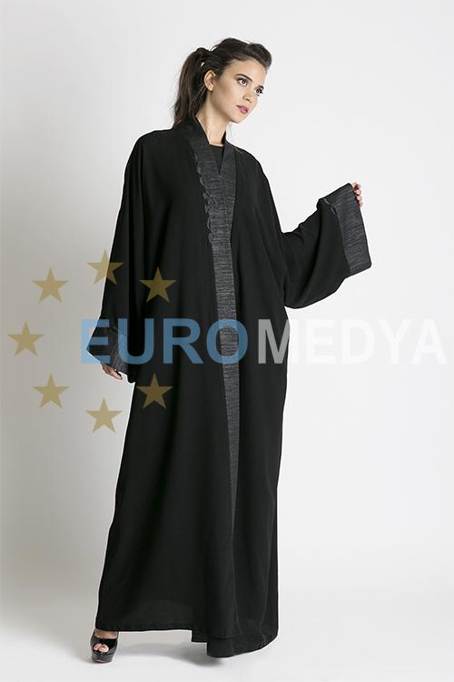 Moda Fotoğrafçılığı 3 Euromedya