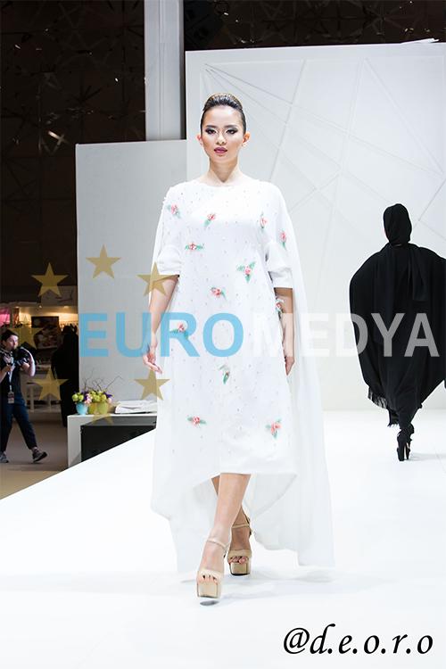 Moda Fotoğrafçısı 3 Euromedya