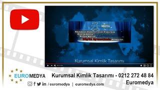 Web Tasarım - 0212 272 48 84 - Euromedya
