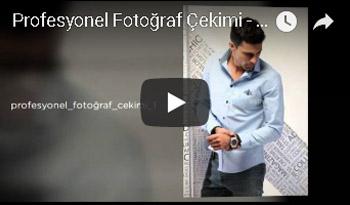 Ürün Fotoğraf Çekimi İstanbul - 0212 272 48 84 - Euromedya