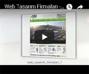 Web Tasarım Firmaları - 0212 272 48 84 - Euromedya
